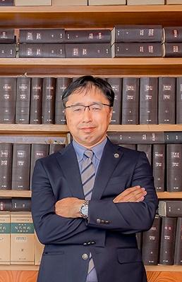 豊田法律事務所 代表豊田 耕史(とよだ こうじ)