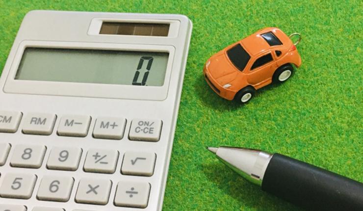 債務整理するとローンで購入した車を引きあげられる?手続き後に車を持つ方法も解説