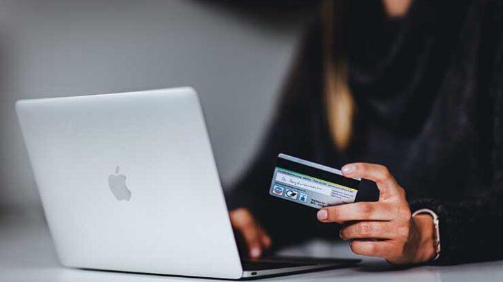投資詐欺による借金は債務整理で解決!詐欺にあわないコツやおすすめ整理方法とは?