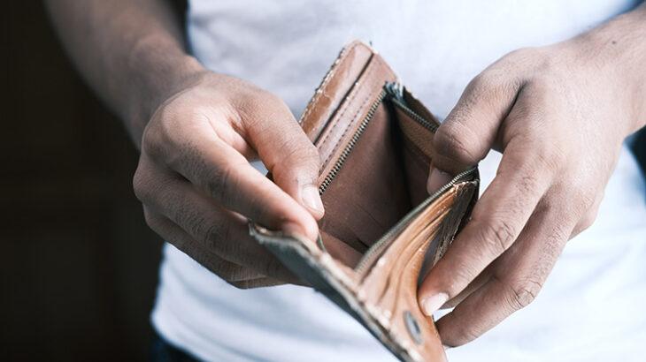 親が作った借金の肩代わりすべき?家族の借金を調べる方法&6つの解決方法
