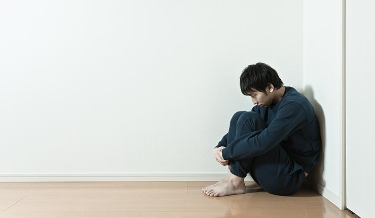 借金生活から抜け出したいフリーター必見!3つの方法・相談先・回避術をくわしく解説