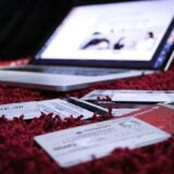 クレジットカード会社からの一括請求を無視するとどうなる?主な流れと解決方法を紹介!