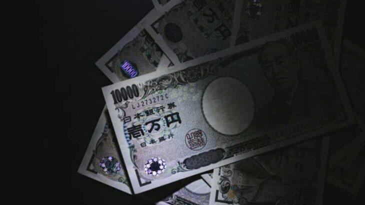 闇金の借金は過払い金請求可能?【ケース別】返金の可能性や対処法を解説