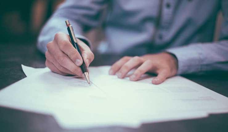 自己破産の免責不許可事由の11項目を解説!免責が下りなかったときの対処法とは?